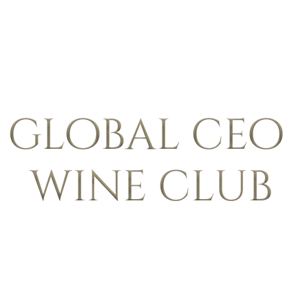 CEO-Wine-Club-Logo_squared.png
