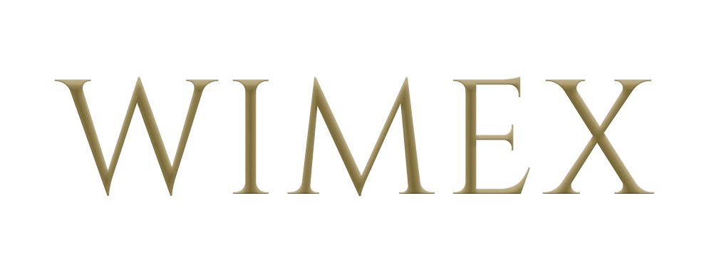 Wimex-Logo_FINAL_gold.png