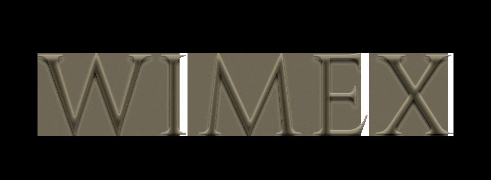 Wimex-Logo_FINAL_grey.png