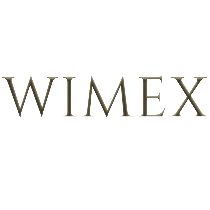 Wimex-Logo_FINAL_grey_squared.png