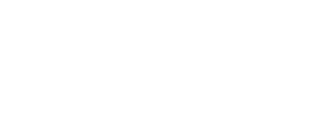Wimex-Logo_FINAL_white.png