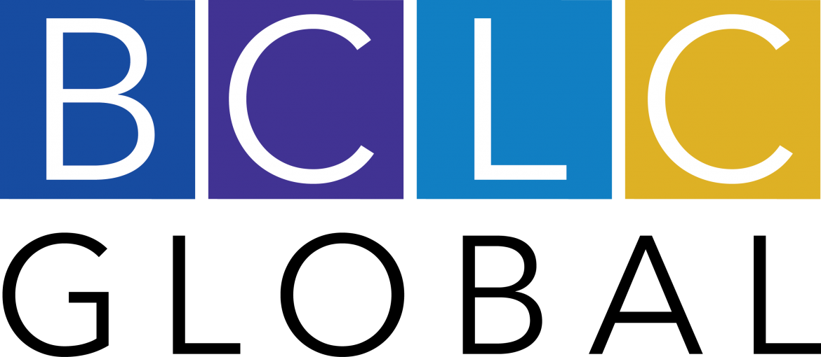 bclc-logo.png