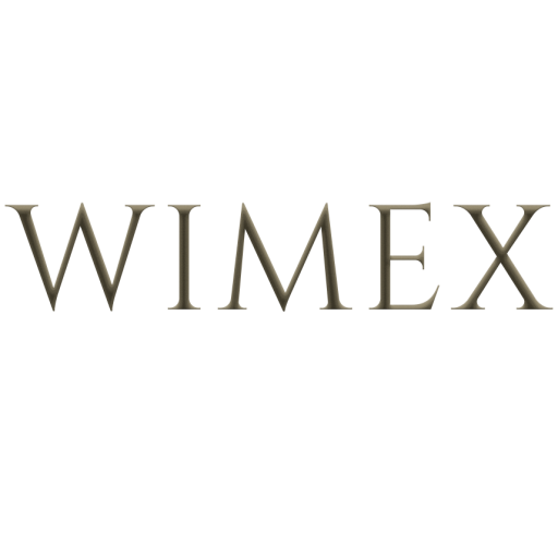 cropped-Wimex-Logo_FINAL_grey_squared.png