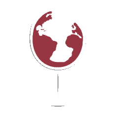 global-ceo-wine-club-favicon.png