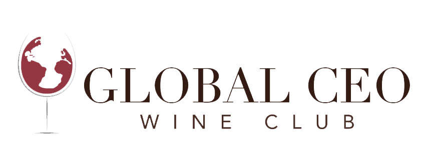 global-ceo-wine-club-logo.png