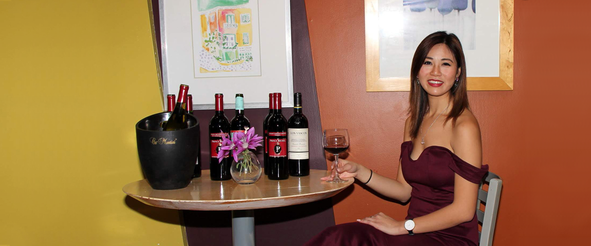 Global-CEO-Wine-Club-Chuc-Mung-Nam-Moi.png