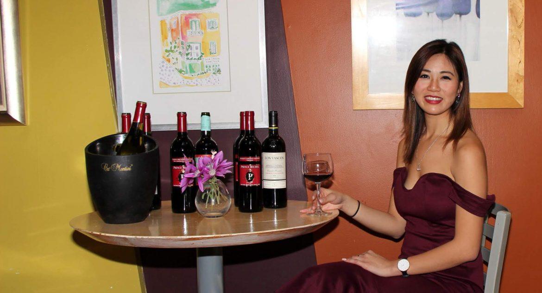ceo-wine-club-happy-new-year-1.jpg