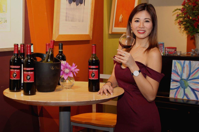 ceo-wine-club-happy-new-year.jpg